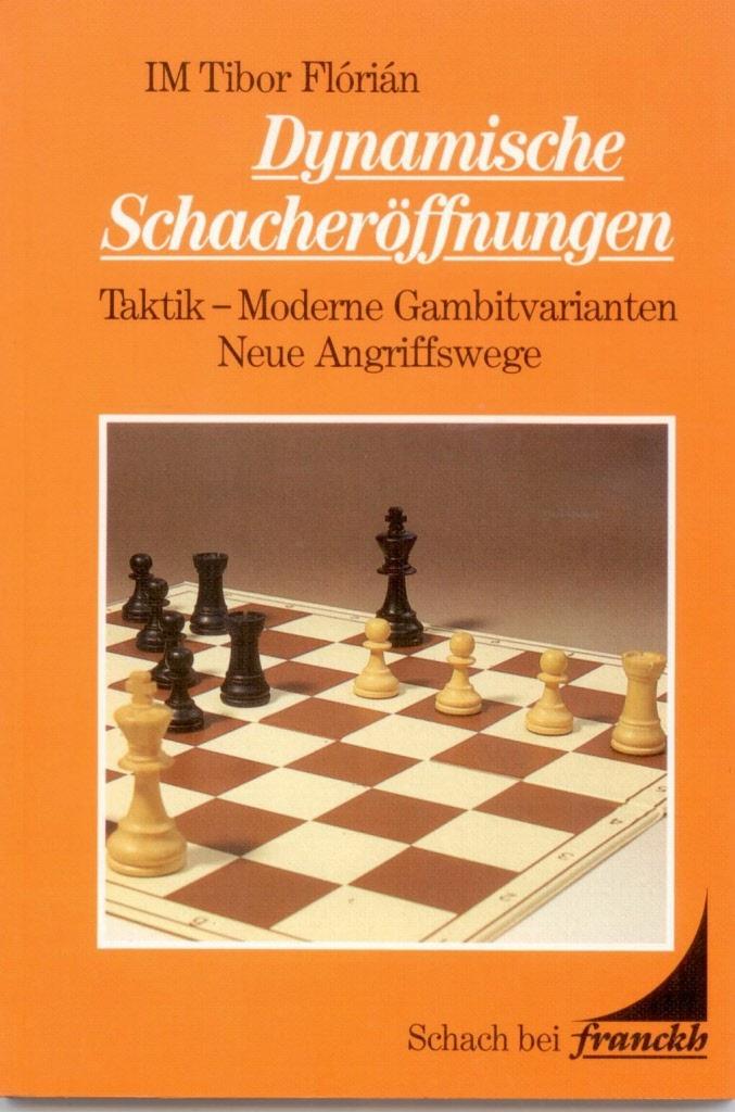Schach ohne Scheuklappen Band 11. Keine Lust auf Eröffnungsballast? -